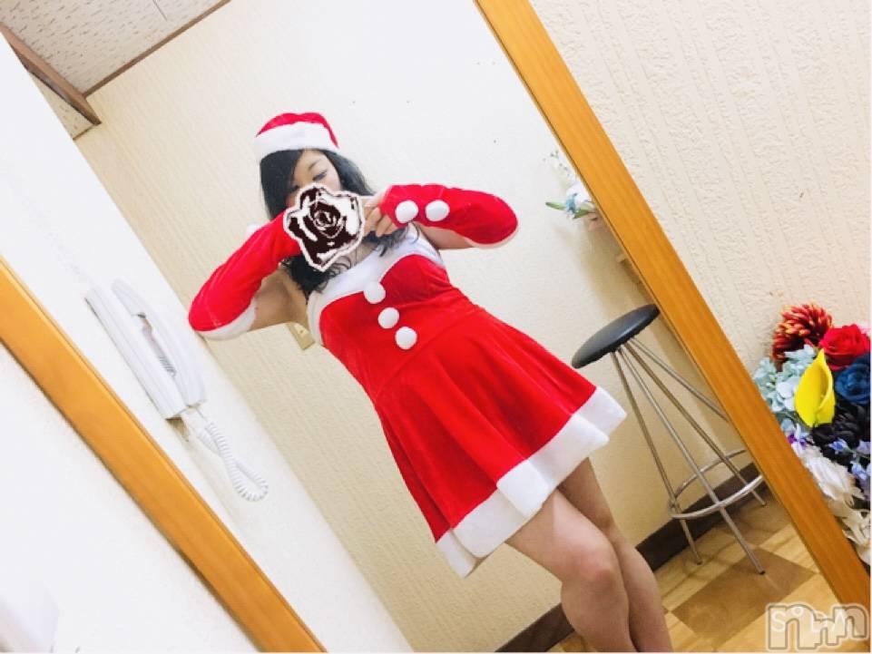 新潟ソープアラビアンナイト らいか(24)の12月24日写メブログ「ワンピース♡」