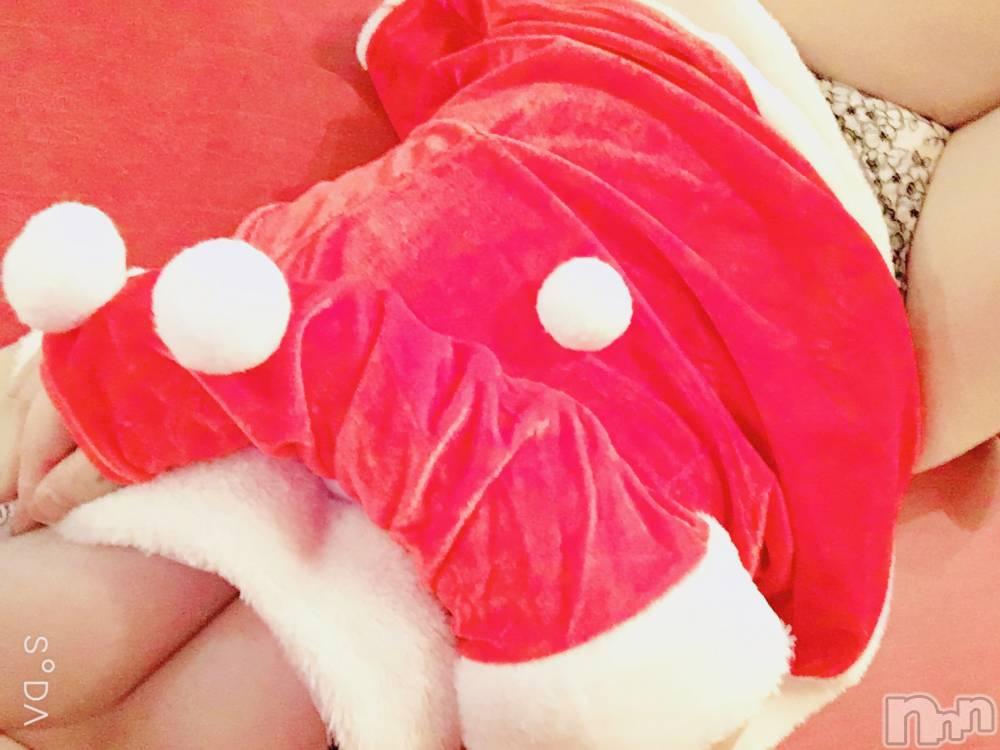 新潟ソープアラビアンナイト らいか(24)の12月25日写メブログ「らいかのエッ〇な所見せたいな♡」