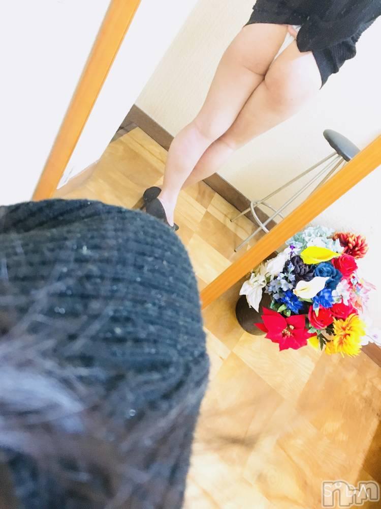 新潟ソープアラビアンナイト らいか(24)の12月26日写メブログ「エッ〇〇事存分に♡」