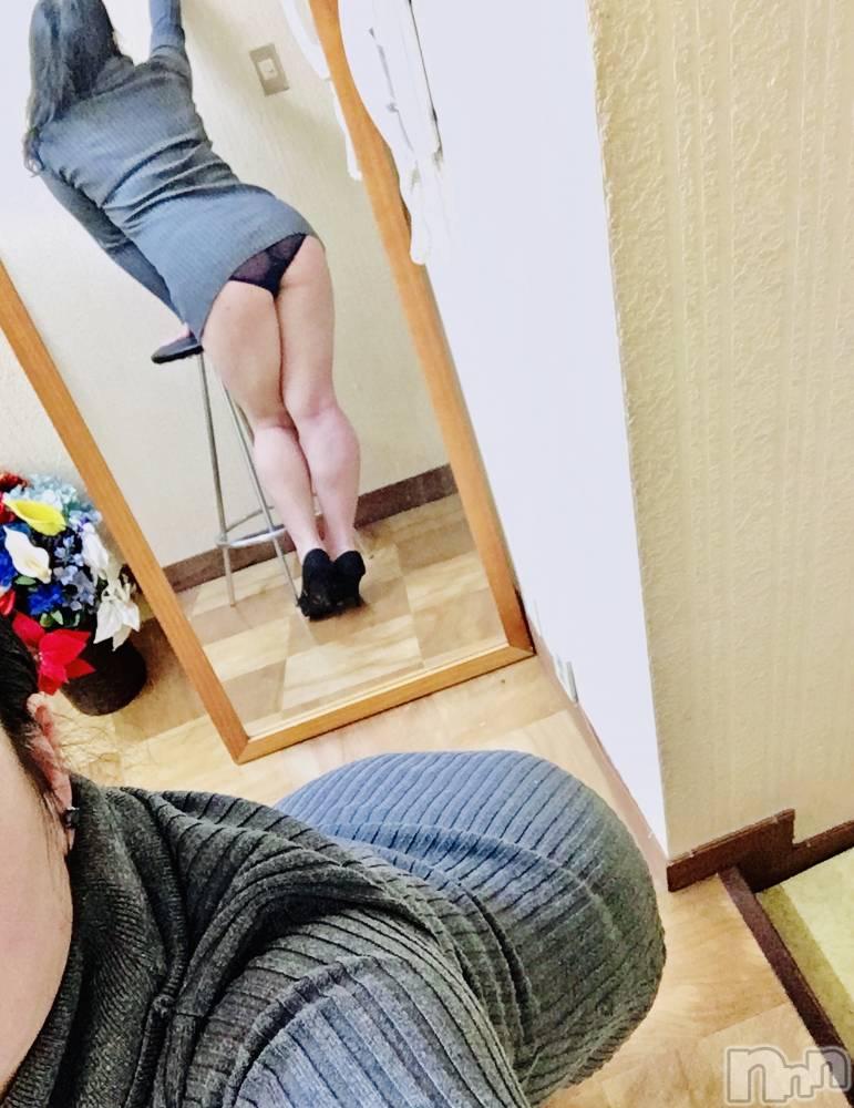 新潟ソープアラビアンナイト らいか(24)の12月27日写メブログ「もっと奥まで♡」