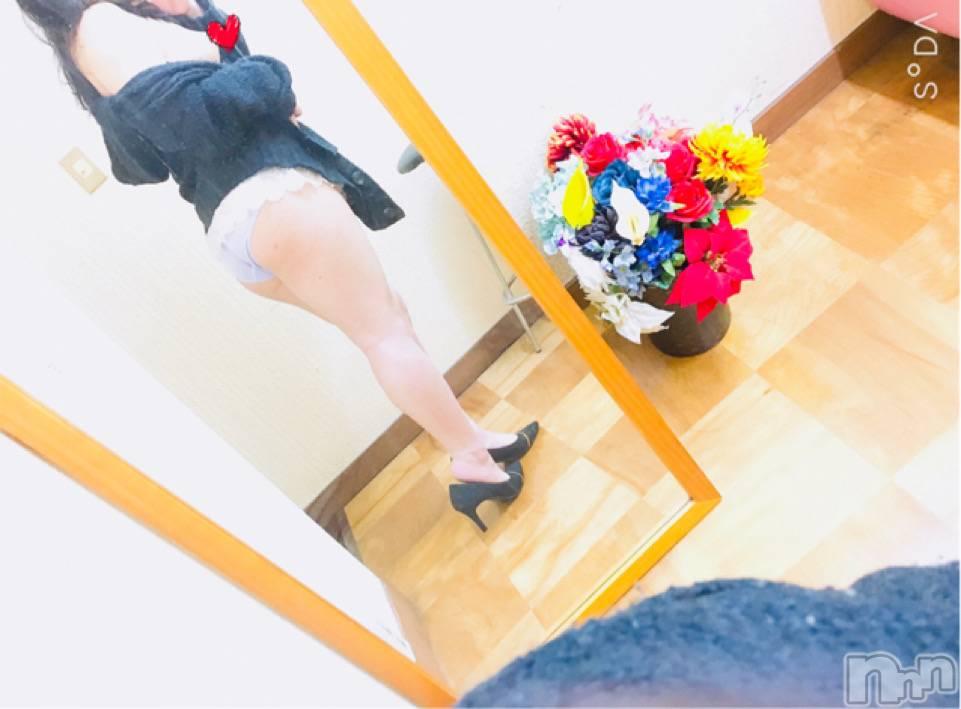 新潟ソープアラビアンナイト らいか(24)の12月28日写メブログ「寒さでち〇〇も(//∇//)」