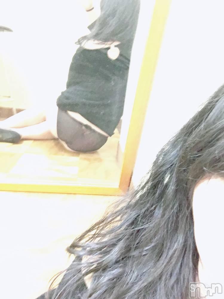 新潟ソープアラビアンナイト らいか(24)の12月29日写メブログ「あまりに激しくしちゃうと、、、♡」