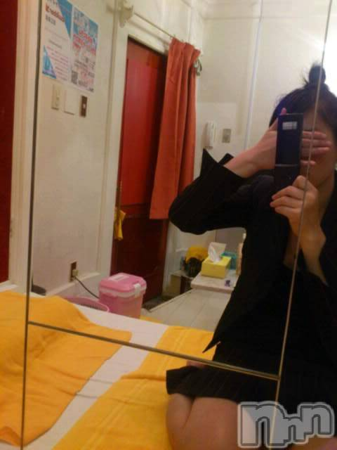 新潟ソープアラビアンナイト らいか(24)の11月26日写メブログ「【寒くなって】」
