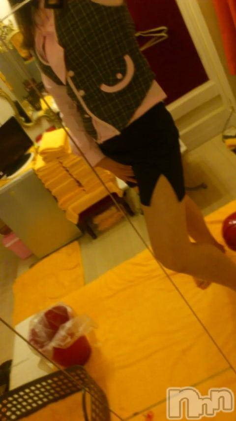 新潟ソープアラビアンナイト らいか(24)の10月16日写メブログ「【ライカです。】」