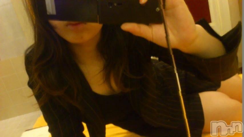 新潟ソープアラビアンナイト らいか(24)の10月21日写メブログ「【ライカです。】」