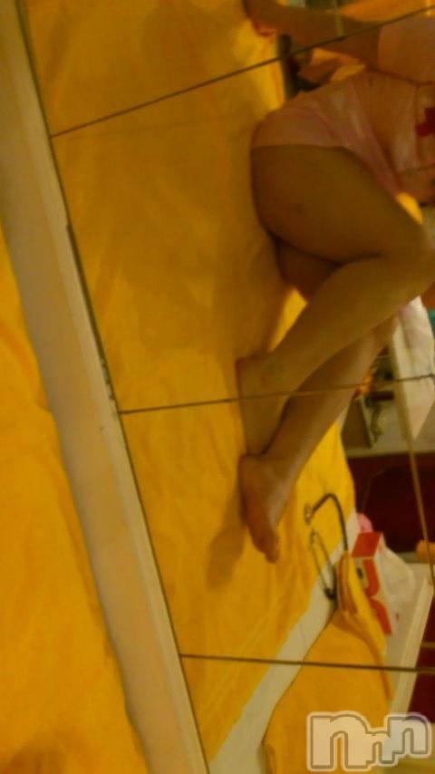 新潟ソープアラビアンナイト らいか(24)の11月14日写メブログ「【ライカです】」