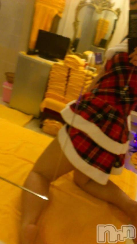 新潟ソープアラビアンナイト らいか(24)の12月25日写メブログ「【ライカです。】」