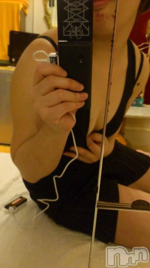 新潟ソープアラビアンナイト らいか(24)の12月29日写メブログ「【ライカです。】」