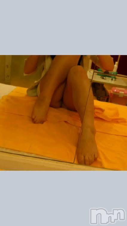 新潟ソープアラビアンナイト らいか(24)の3月3日写メブログ「【ライカです。】」
