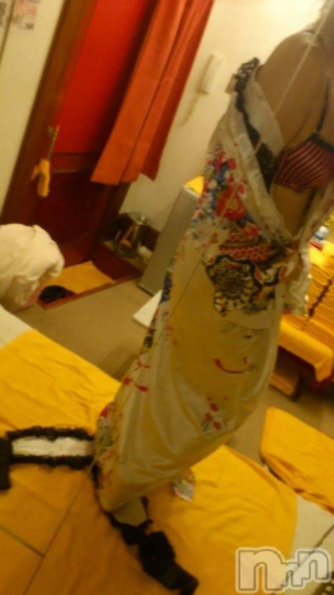 新潟ソープアラビアンナイト らいか(24)の3月17日写メブログ「【ライカです。】」