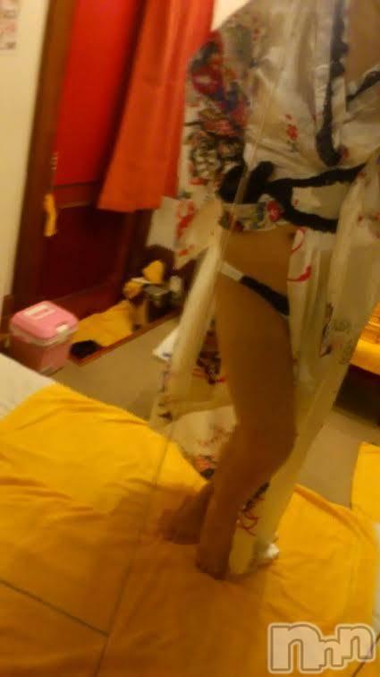 新潟ソープアラビアンナイト らいか(24)の3月18日写メブログ「【ライカです。】」