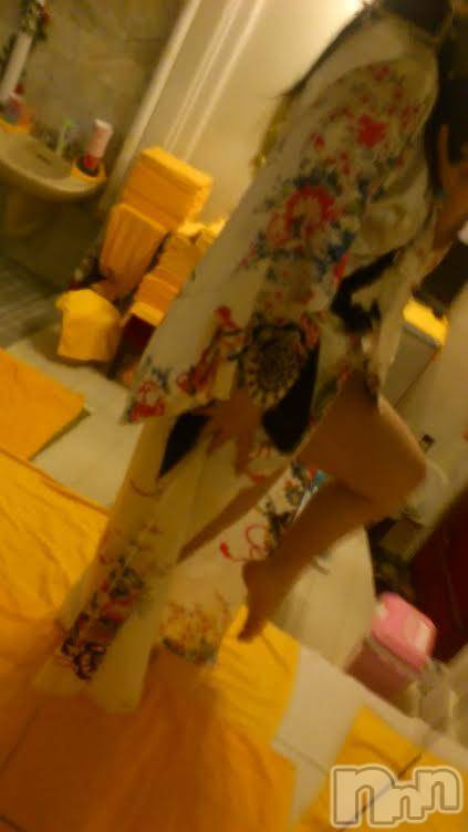 新潟ソープアラビアンナイト らいか(24)の3月20日写メブログ「【ライカです。】」