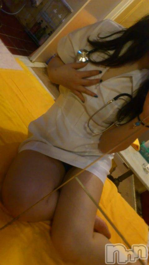 新潟ソープアラビアンナイト らいか(24)の5月2日写メブログ「【ライカです。】」