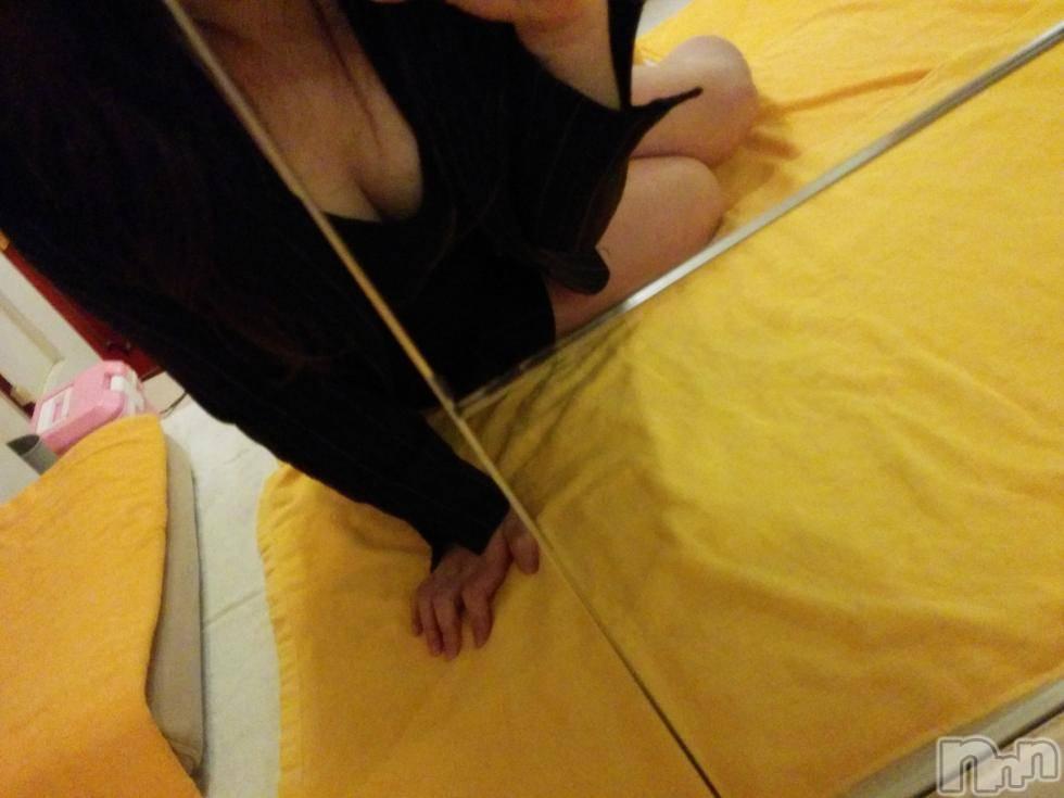 新潟ソープアラビアンナイト らいか(24)の3月3日写メブログ「【 おはようございます!】」