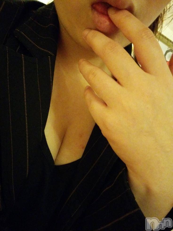 新潟ソープアラビアンナイト らいか(24)の3月4日写メブログ「【ライカです(ヽ´ω`)】」