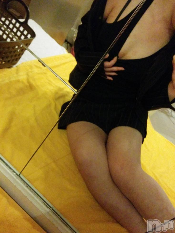 新潟ソープアラビアンナイト らいか(24)の3月7日写メブログ「【おはようございます!】」