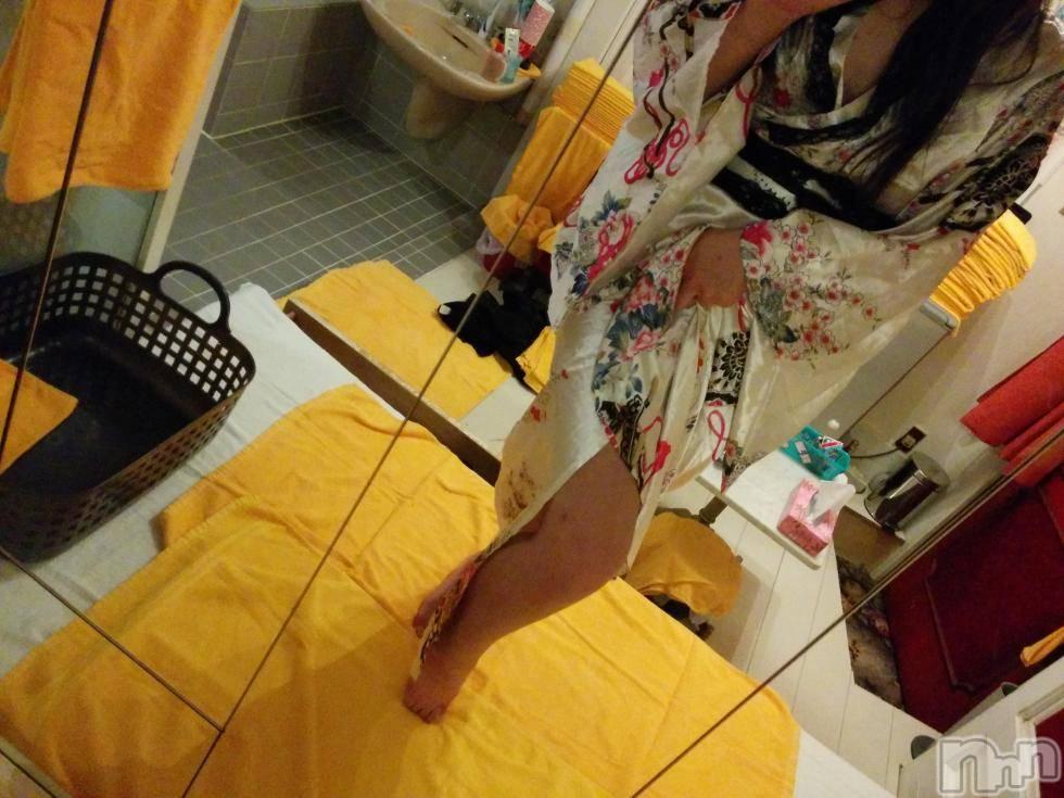 新潟ソープアラビアンナイト らいか(24)の3月13日写メブログ「【おはようございます!】」