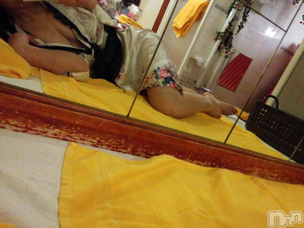 新潟ソープアラビアンナイト らいか(24)の3月15日写メブログ「【おはようございます!】」
