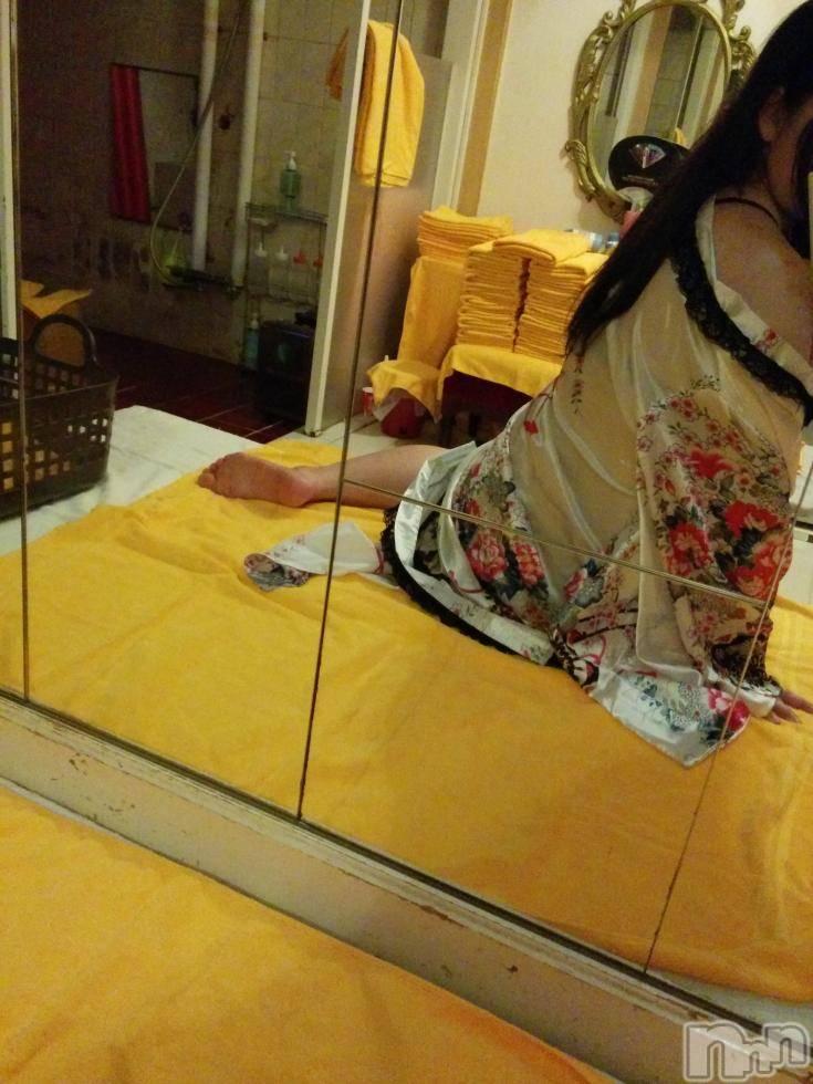 新潟ソープアラビアンナイト らいか(24)の3月16日写メブログ「【おはようございます!】」