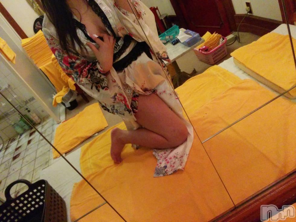 新潟ソープアラビアンナイト らいか(24)の3月17日写メブログ「【おはようございます!】」