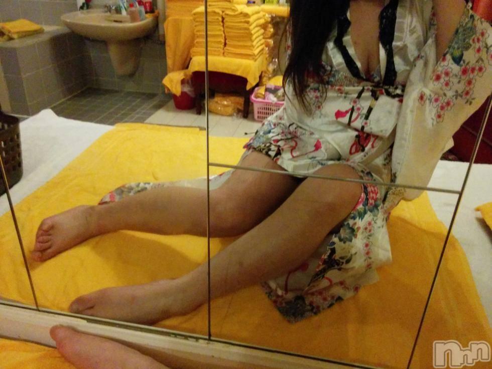 新潟ソープアラビアンナイト らいか(24)の3月18日写メブログ「【こんばんは!】」