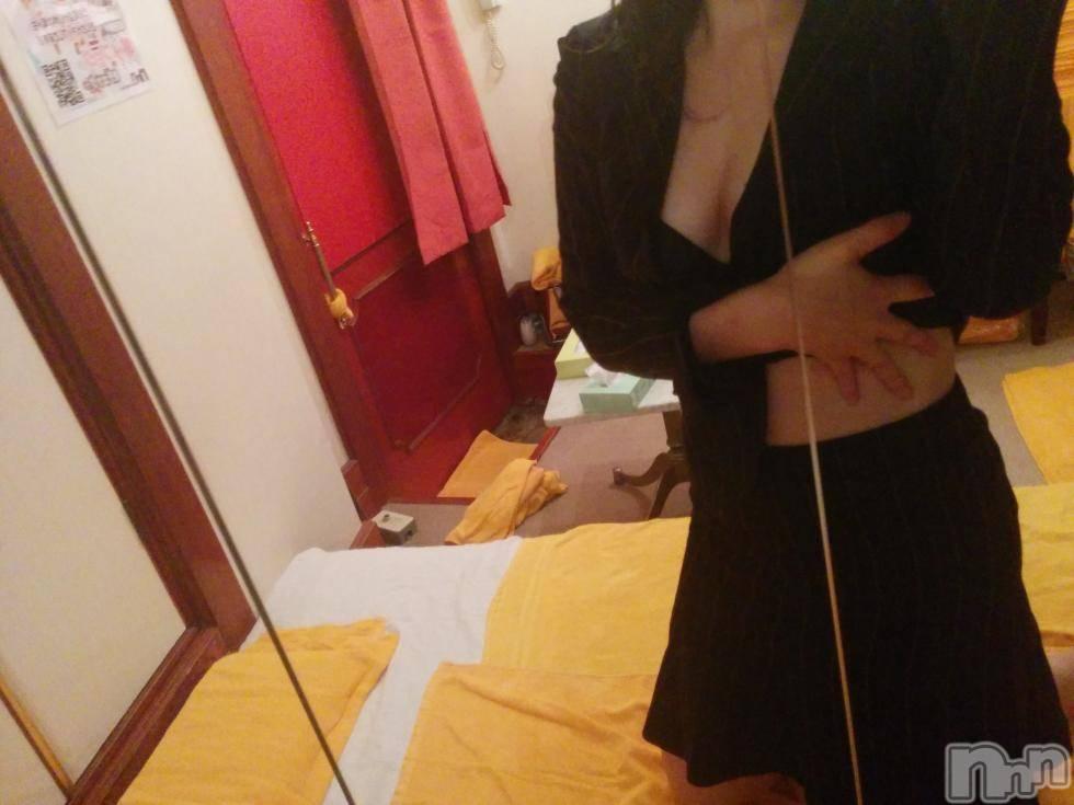 新潟ソープアラビアンナイト らいか(24)の6月2日写メブログ「【こんばんは♪】」