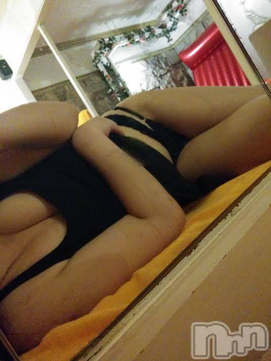 新潟ソープアラビアンナイト らいか(24)の6月3日写メブログ「【おはようございます!((o(^∇^)o))】」