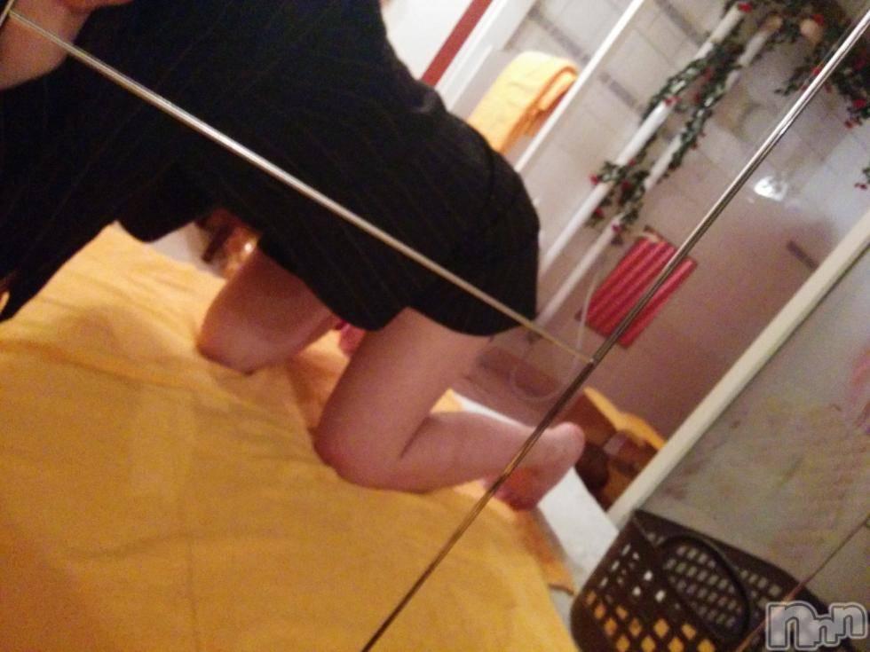 新潟ソープアラビアンナイト らいか(24)の6月7日写メブログ「【おはようございます!】」