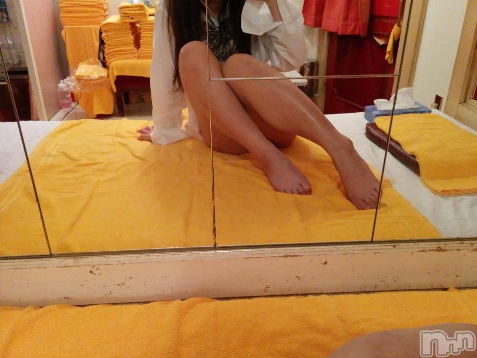 新潟ソープアラビアンナイト らいか(24)の6月16日写メブログ「【こんにちは】」