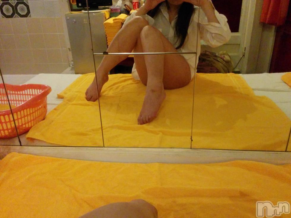 新潟ソープアラビアンナイト らいか(24)の6月19日写メブログ「【おはようございます!】」