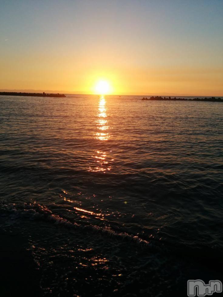 新潟ソープアラビアンナイト らいか(24)の7月28日写メブログ「【おはようございます】」
