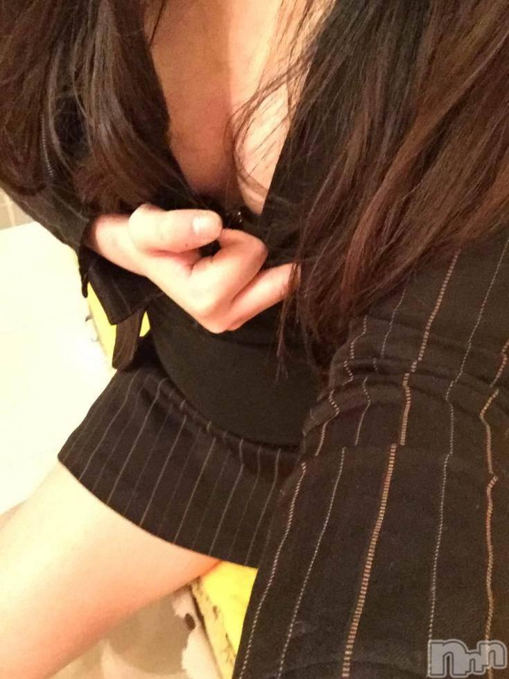 新潟ソープアラビアンナイト らいか(24)の4月21日写メブログ「【ライカです(^◇^)】」