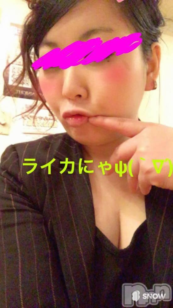 新潟ソープアラビアンナイト らいか(24)の6月28日写メブログ「出勤しました( *`ω´)」
