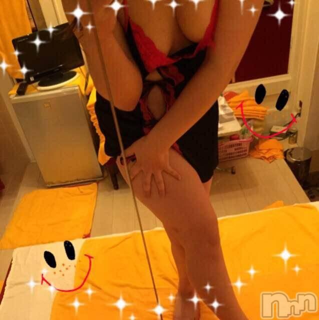 新潟ソープアラビアンナイト らいか(24)の7月8日写メブログ「おはようございます\(^o^)/」