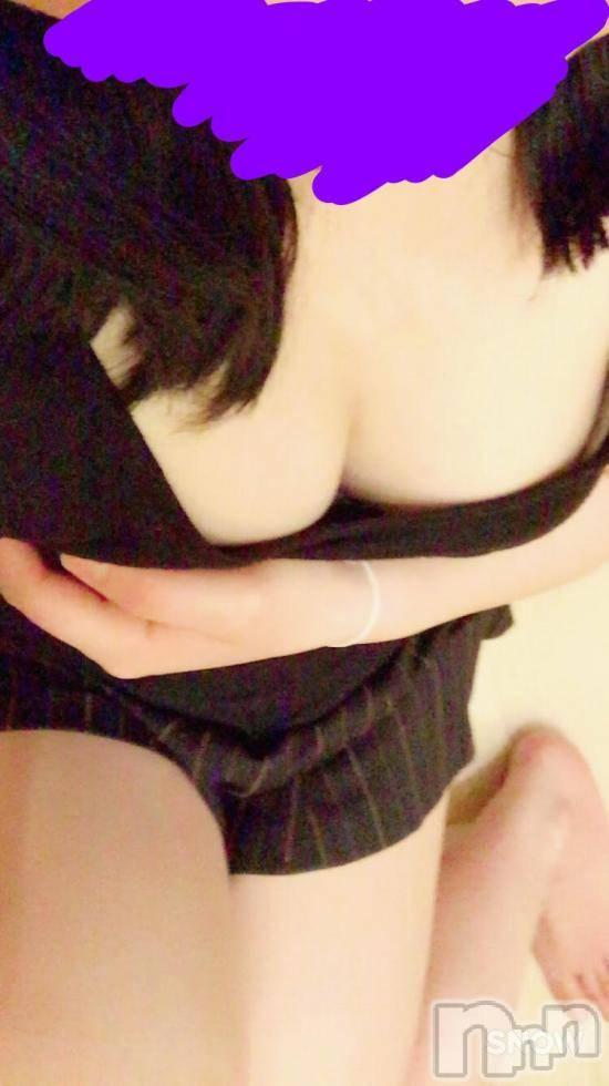 新潟ソープアラビアンナイト らいか(24)の1月23日写メブログ「ショックT^T」