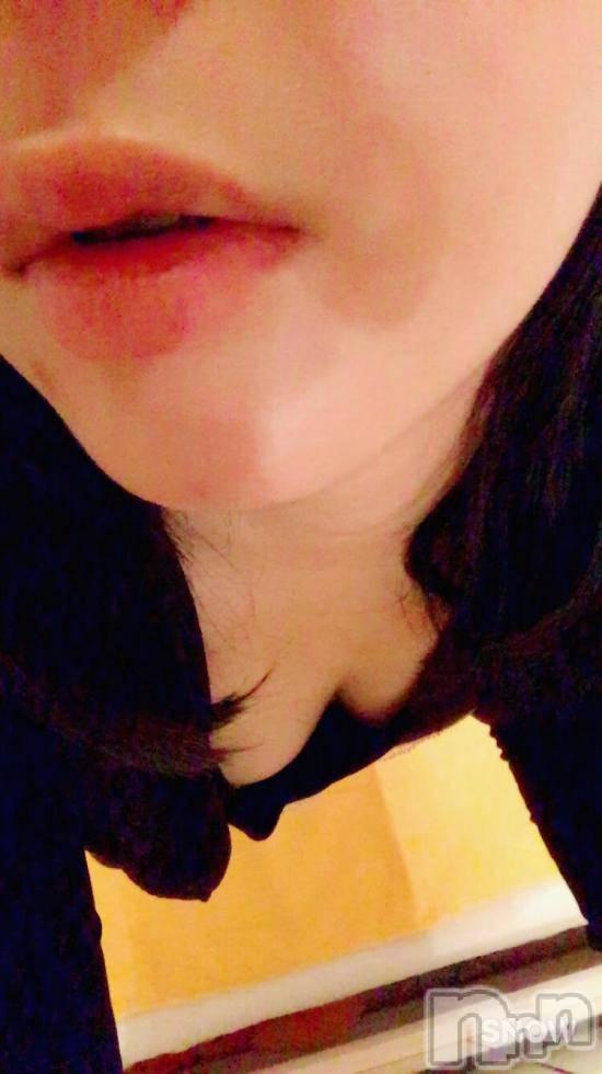 新潟ソープアラビアンナイト らいか(24)の1月31日写メブログ「今夜は・・・」