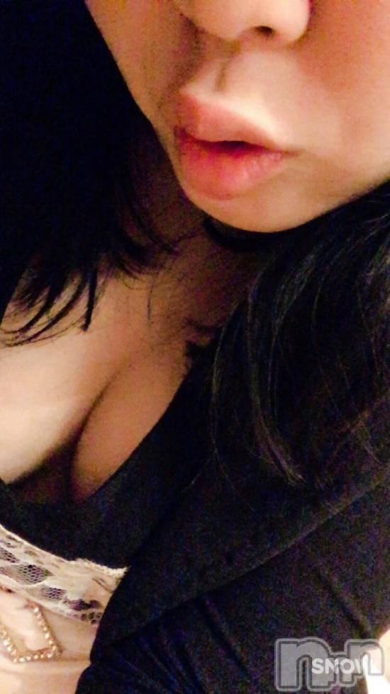 新潟ソープアラビアンナイト らいか(24)の2月12日写メブログ「一緒に遊びましょ~☆」