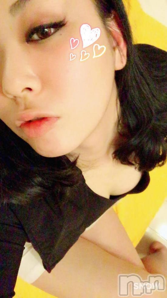 新潟ソープアラビアンナイト らいか(24)の2月23日写メブログ「体と体を(//∇//)」