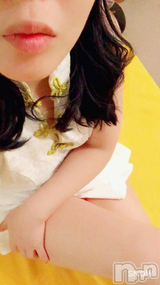 新潟ソープアラビアンナイト らいか(24)の3月20日写メブログ「夜は一緒に(^-^)v」