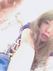 新潟ソープアラビアンナイト らいか(24)の12月11日写メブログ「らいかとくっ付いて暖まろ♡」