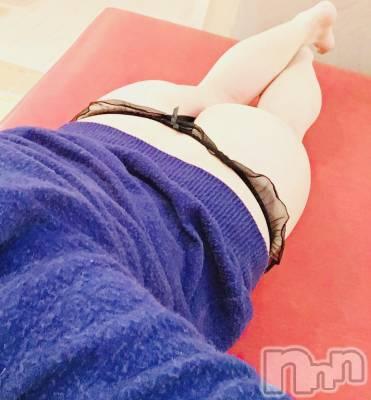 アラビアンナイト らいかの写メブログ「温もりいっぱい♡」