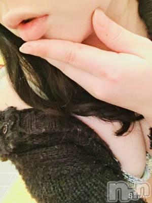 アラビアンナイト らいかの写メブログ「今ここで、kiss交わそ♡」