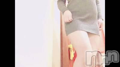 新潟ソープ アラビアンナイト らいか(24)の12月2日動画「紐ハラリ♪」