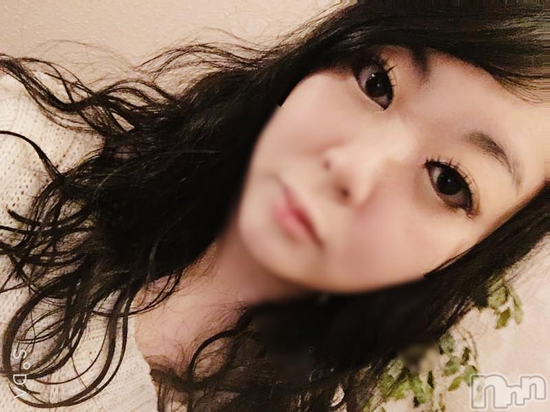 新潟ソープアラビアンナイト らいか(24)の2020年1月15日写メブログ「髪がモンジャラ?」