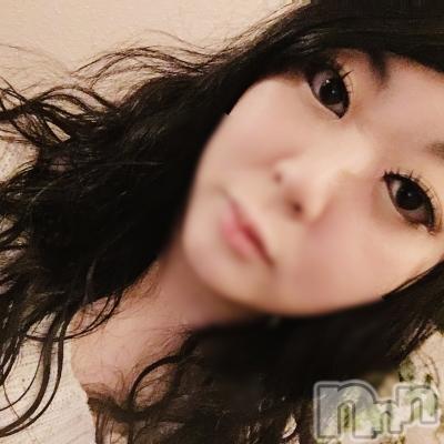 アラビアンナイト らいかの写メブログ「髪がモンジャラ?」