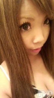 玲夏 年齢ヒミツ / 身長164cm