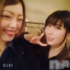 長野ガールズバー(カフェ アンド バー ハピネス)のお店速報「華金♡」