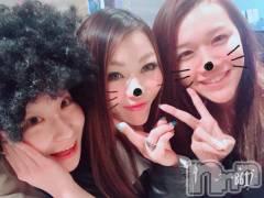 長野ガールズバーCAFE & BAR ハピネス(カフェ アンド バー ハピネス)の9月21日お店速報「Birthday イベント💛」
