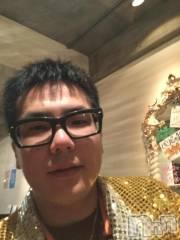 長野ガールズバーCAFE & BAR ハピネス(カフェ アンド バー ハピネス)の11月19日お店速報「happiness💛」