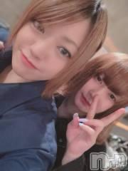 長野ガールズバー(カフェ アンド バー ハピネス)のお店速報「happinessに集合」